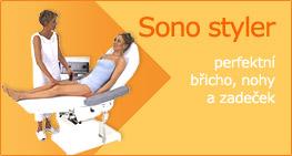 Sono Styler